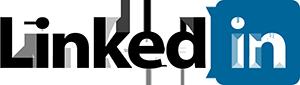 Linkedin transparant 1