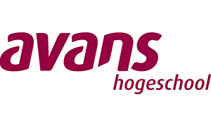 avanshs