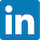 linkedin-pictogram