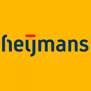 Twitterlogo_Heijmans
