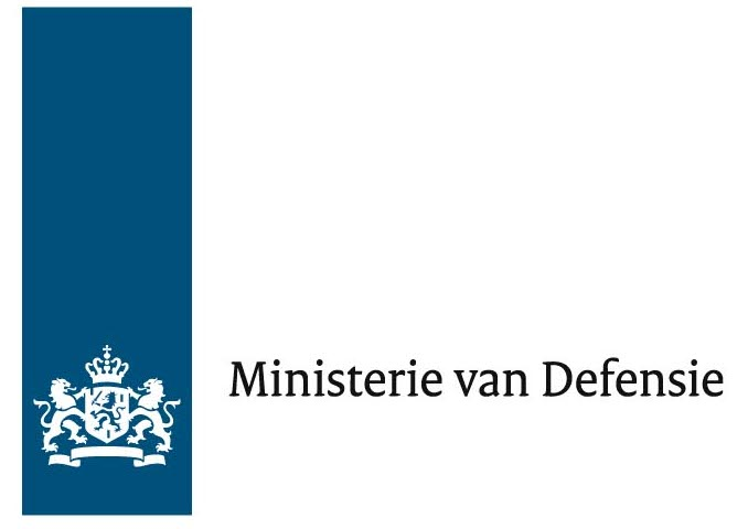 logo_ministerie_defensie