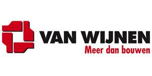 01_vanwijnen_300x150-2