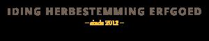 Logo-Iding-Herbestemming-Erfgoed-03