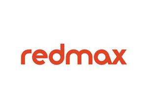 csm_RedMax_0e6518f095