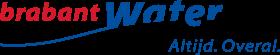 logo_brabant-water