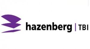 Hazenbergkl1