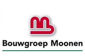logo_bouwgroepmoonen_nieuw_hoge_resolutie_resized