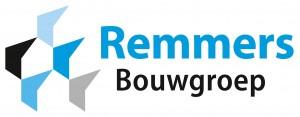 logo_remmers_bouwgroep_PMS_C