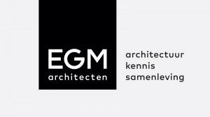 EGM-architecten-logo_nl (1)