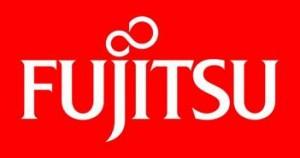 Fujitsu-logo-351x185