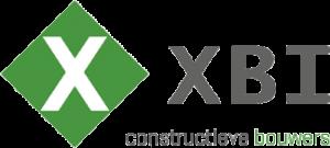logo-xbi-bouw