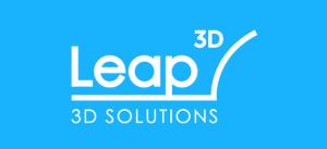 logo-leap3d