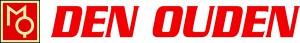 Logo_Den-Ouden